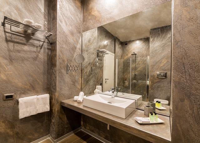 Dante Maison de Charme | Sparen Sie bis zu 70% auf Luxusreisen ...