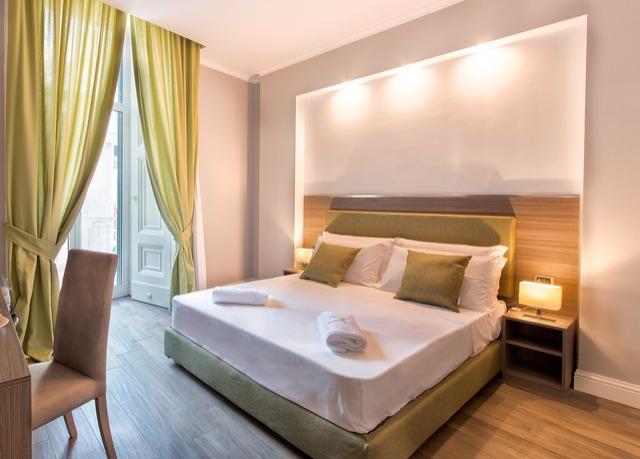 Dante maison de charme save up to 70 on luxury travel - Maison de charme hotel boutique toscane bacchella ...