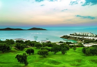 Porto Elounda Golf & Spa Resort, Crete, Greece - save 52%