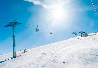 5* Bulgaria ski holiday at an award-winning resort, Premier Luxury Mountain Resort, Bansko - save 38%