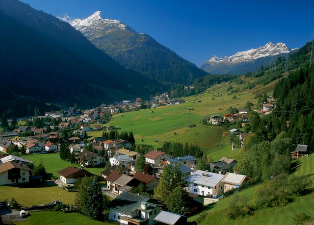 Alpine entschleunigung in modernem design sparen sie bis for Design hotel sauerland am kurhaus 6 8