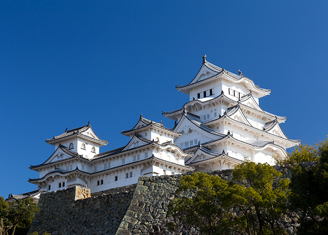 epic japan city hopping tour with iconic bullet train a choice of