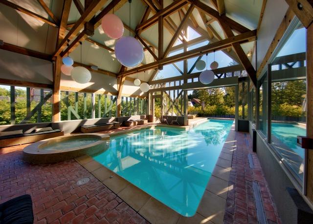 La Licorne Hotel & Spa | Save up to 60% on luxury travel | Secret ...