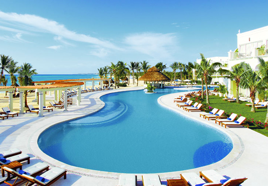 5 all inclusive mexico holiday bespaar tot 70 op luxe for 5 star all inclusive mexico resorts