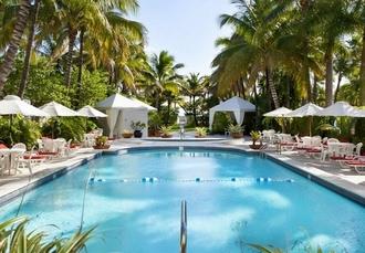 The Richmond, Miami, Florida - save 38%
