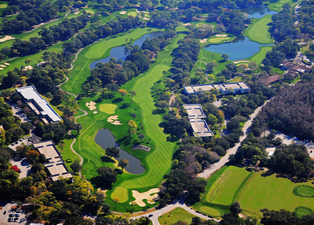 Elegant Golf Retreat In The Tampa Area Save Up To 70 On