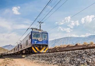 Epic South Africa escape with luxury Blue Train journey, Cape Town, Blue Train experience, Pretoria & more - save 32%