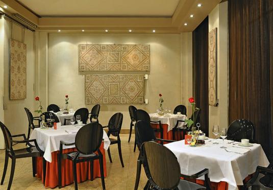 Hotel Villa Real Bespaar Tot 70 Op Luxe Reizen Secret