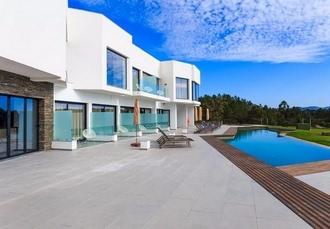 Enigma - Nature & Water Hotel, Alentejo, Portugal - save 48%