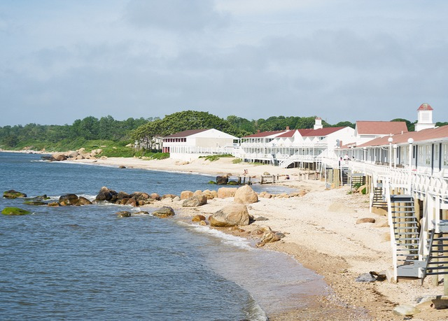 Serene Stay On A Private Long Island Beach Save Up To 70