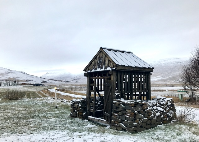 Stunning Iceland Tour With Game Of Thrones Excursions