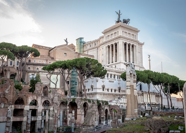 Five star hotel in the perfect rome location save up to 70 on rome sciox Gallery