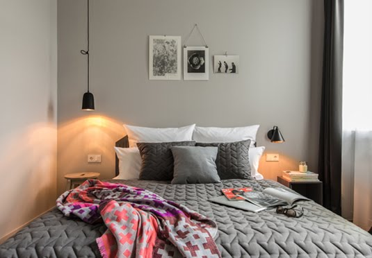 bold hotel sparen sie bis zu 70 auf luxusreisen secret escapes. Black Bedroom Furniture Sets. Home Design Ideas