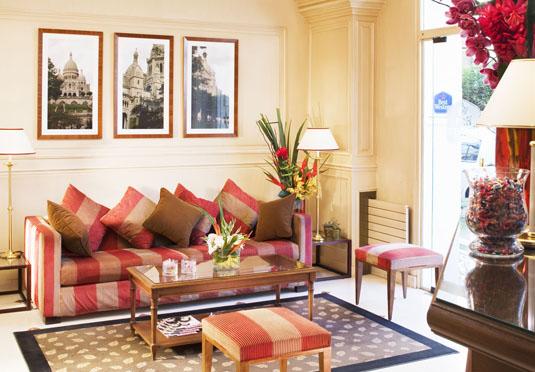 Paris prix de l 39 arc de triomphe save up to 60 on luxury for Prix hotel france