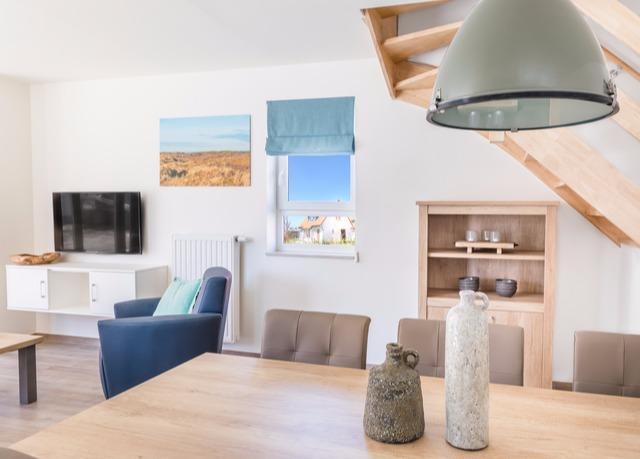 Breeduyn Village | Bespaar tot 70% op luxe reizen | Secret Escapes