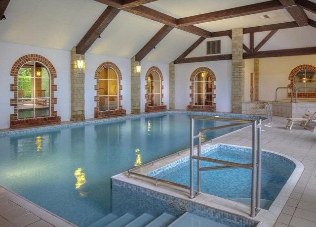 Oxford Witney Hotel Save Up To 60 On Luxury Travel Secret Escapes