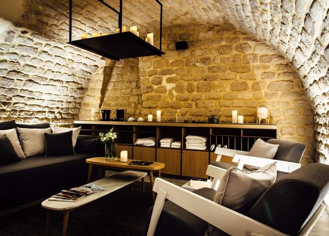 Soggiorno nella romantica Parigi | Risparmia fino al 70% su vacanze ...
