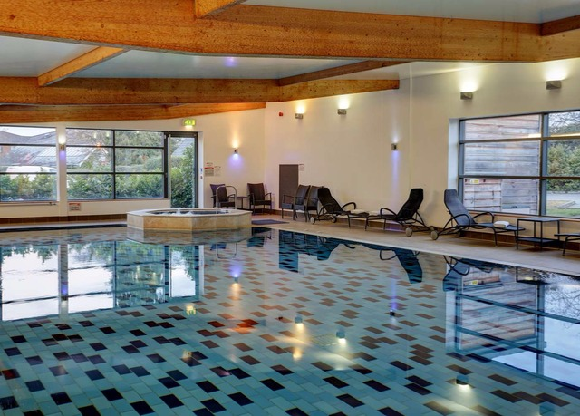 Best Western Chilworth Manor Hotel Save Up To 60 On Luxury Travel Secret Escapes