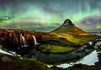 An award-winning Iceland hotel break with diverse optional excursions, Hotel Holt, Reykjavik - save 43%