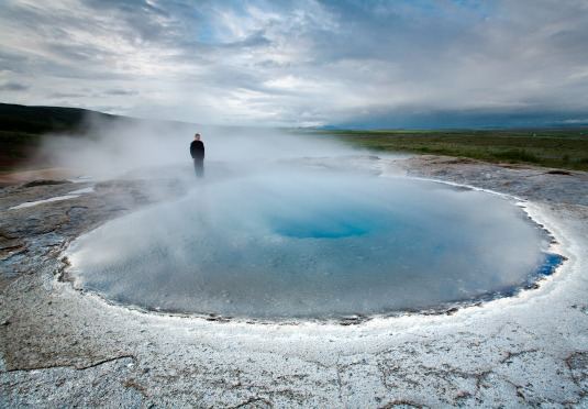 Intrepid Iceland Break With Unforgettable Tours Save Up