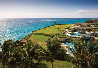 The Crane, St Philip, Barbados - save 59%