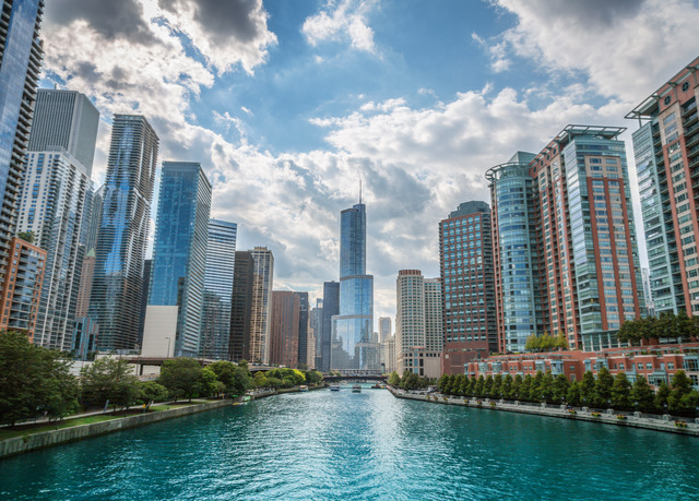 A Hush Hush Hotel In Chicago S Gold Coast Save Up To 70 On Luxury
