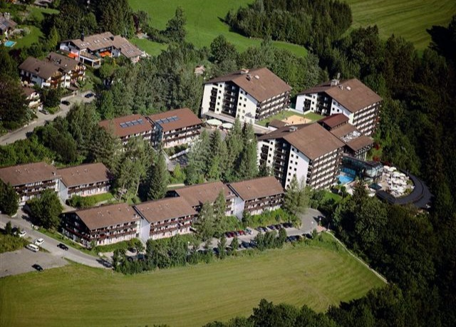 Ruheoase im oberallg u sparen sie bis zu 70 auf for Allgau sonthofen hotel