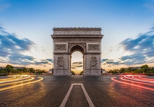 Secret Escapes Paris Hotels