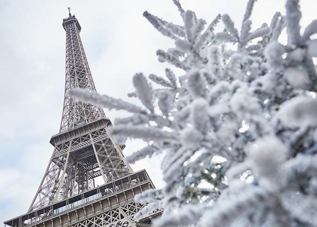 Star Hotel Paris Near Arc Triomphe