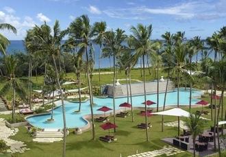 5* Sri Lanka beachfront holiday, Shangri-La