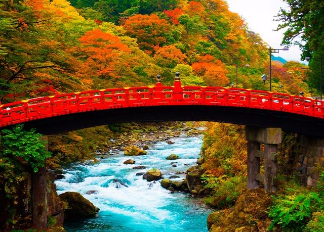 Japan Tour With Mount Fuji Visit Excursions Save Up To On - Japan tour