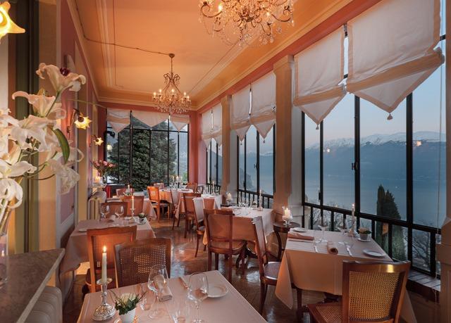 Villa sostaga boutique hotel sparen sie bis zu 70 auf for Was sind boutique hotels