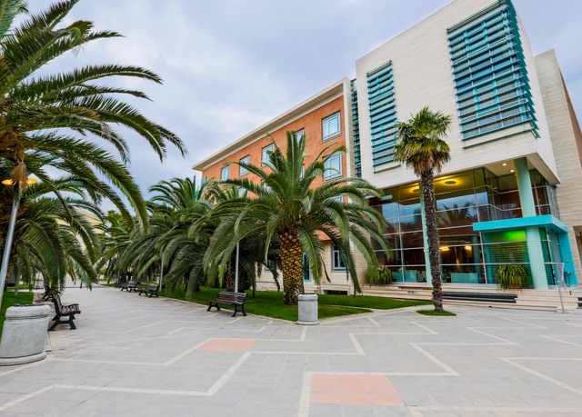 Victoria Terme Hotel | Risparmia fino al 70% su vacanze di lusso ...
