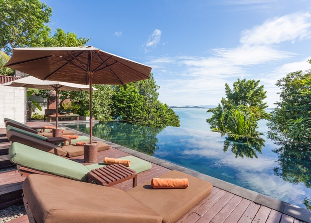The kala samui save up to 60 on luxury travel for Table 99 koh samui