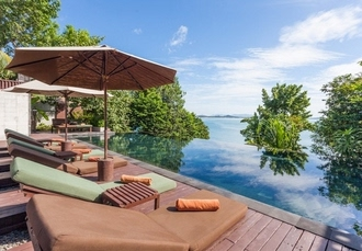 Brugt Gasgrill Fyn : Join now for free save up to 60% on luxury travel secret escapes