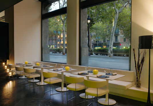 H10 Casanova Barcelona Save Up To 60 On Luxury Travel