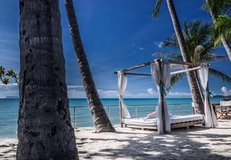 Nikki Beach Koh Samui, Koh Samui, Thailand - save 42%