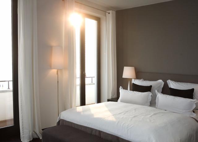 hotel cer s am meer sparen sie bis zu 70 auf luxusreisen secret escapes. Black Bedroom Furniture Sets. Home Design Ideas