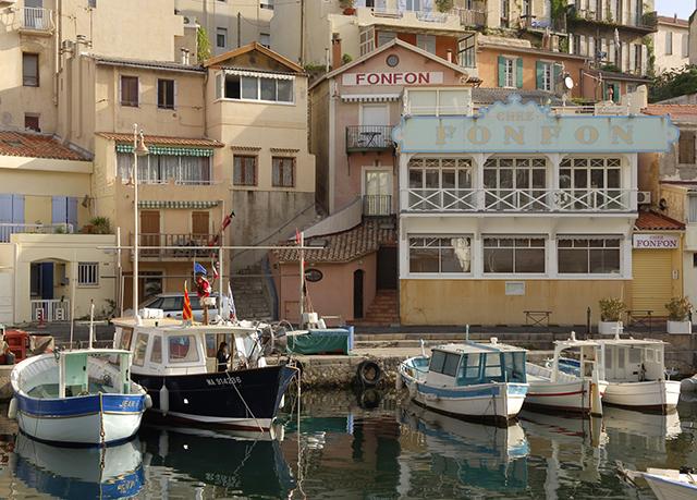 Best western hotel marseille bourse vieux port risparmia fino al