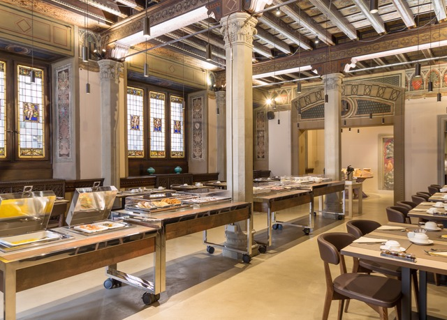 Grand hotel cavour save up to 60 on luxury travel for Grand hotel cavour