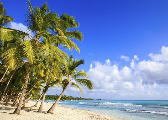 Brinda al 2018 in repubblica dominicana risparmia fino al 70 su vacanze di lusso secret escapes - Bagno punta canna sottomarina ...