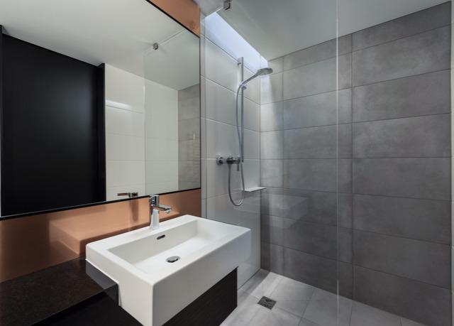 adina apartment hotel hamburg speicherstadt sparen sie bis zu 70 auf luxusreisen secret escapes. Black Bedroom Furniture Sets. Home Design Ideas