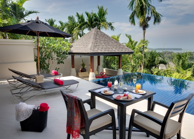 luxe resort near the west coast of phuket save up to 70 on luxury travel secret escapes. Black Bedroom Furniture Sets. Home Design Ideas