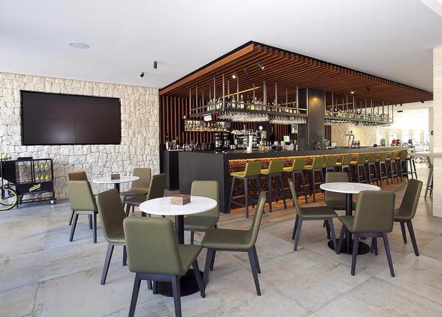 Unter der sonne spaniens am mittelmeer sparen sie bis zu for Design hotels mittelmeer