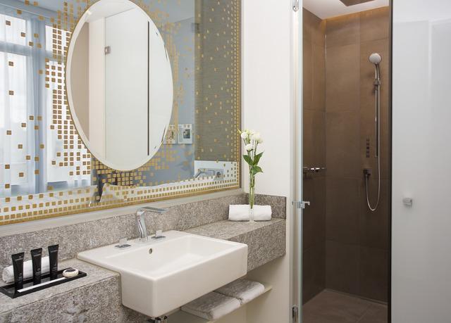 steigenberger hotel m nchen sparen sie bis zu 70 auf luxusreisen secret escapes. Black Bedroom Furniture Sets. Home Design Ideas