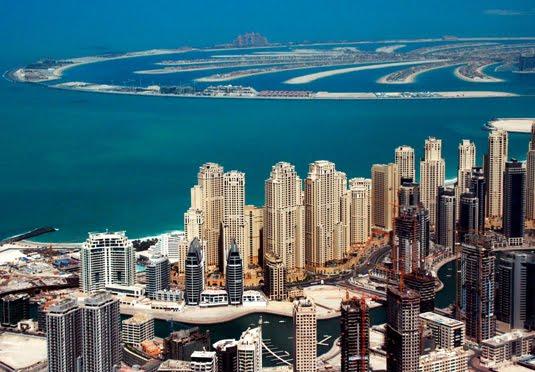 Sheraton Jumeirah Beach Resort Save Up To 60 On Luxury