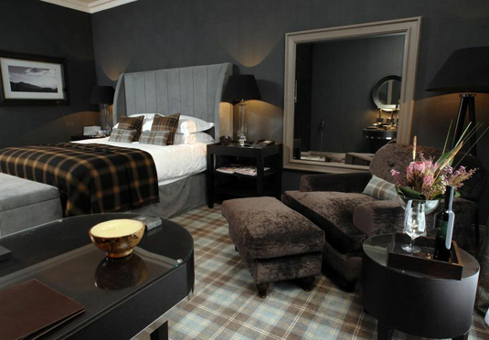 De Vere Cameron House Save Up To 70 On Luxury Travel