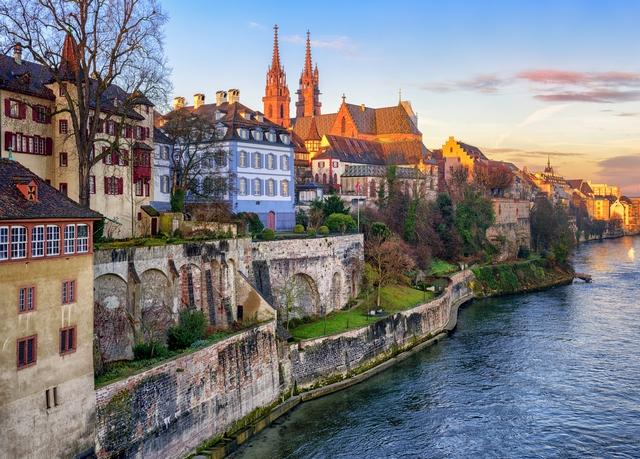 Mulhouse Frankreich best hôtel au cheval blanc mulhouse nord sparen sie bis zu