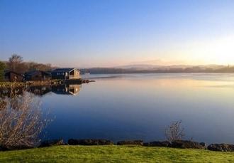 Pine Lake by Diamond Resorts, Carnforth, Lancashire - save 84%