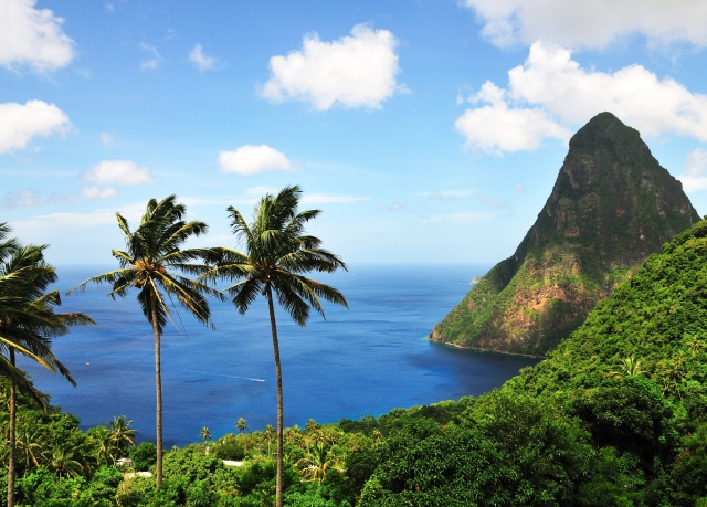 all inclusive st lucia holiday at a stylish adults only resort save up to 60 on luxury travel. Black Bedroom Furniture Sets. Home Design Ideas